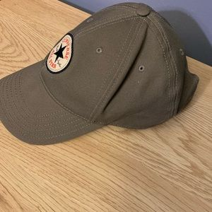 Converse Accessories - Converse All Star hat